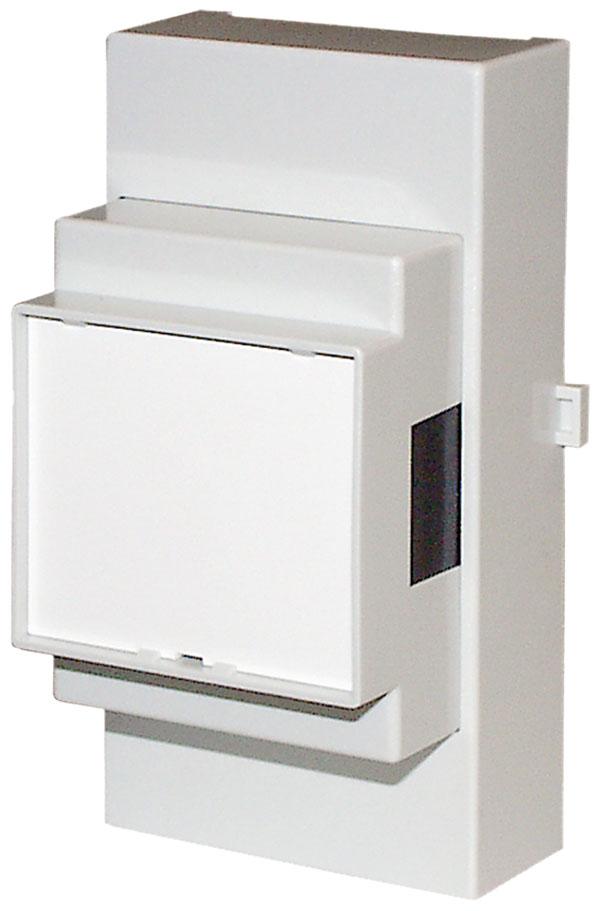 Air-flow transducer