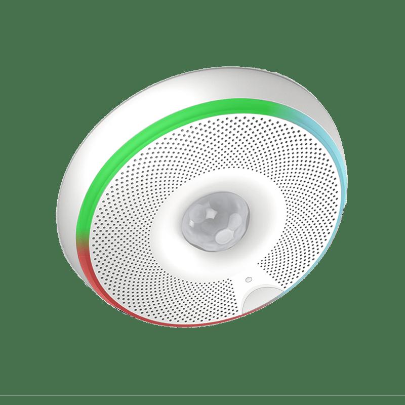 Smart Fusion Mesh multi-sensor, viaSens